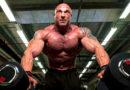 Ernährungstipps für schnellen Muskelaufbau