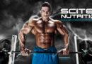 Scitec Nutrition Glutamin